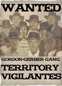 Gordon Group/GAMESS Homepage